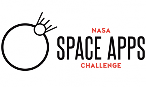 Space Apps Challenge, llega a Costa Rica
